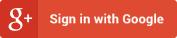 구글 아이디로 소셜(간편)로그인
