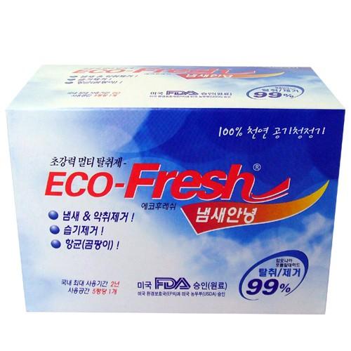아이세이프몰-곰팡이냄새제거제(습기제거제)
