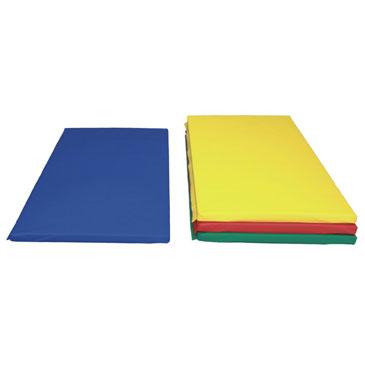 아이세이프몰-노바매트 90 x 180 x 5cm 체육매트